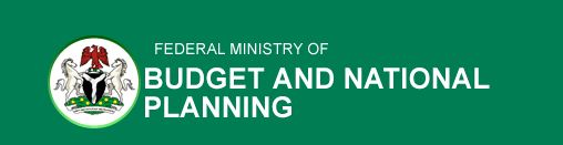 Federal-Ministry-of-Budget-and-National-Planning