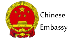 chinese-embassy-png-1