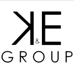 k&e group