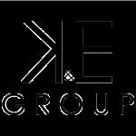 k&e group