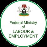 labour n employment
