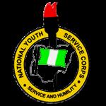 nysc-logo2
